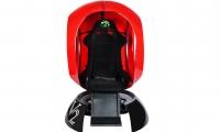 FutuRift V2 - популярный бизнес аттракцион VR