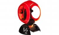 Купить аттракцион виртуальной реальности с очками Oculus CV1