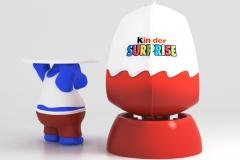 kinder11
