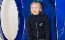 Аппарат виртуальной реальности для детей в Москве