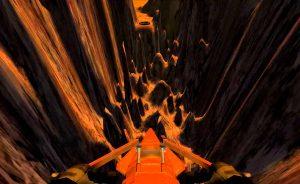 Caves-Peshhery