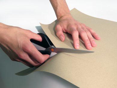 Vector-Straight-Cut-Scissors-02