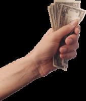 banknotes-1