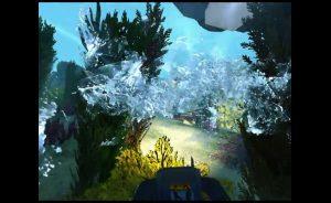 Podvodnyj-mir