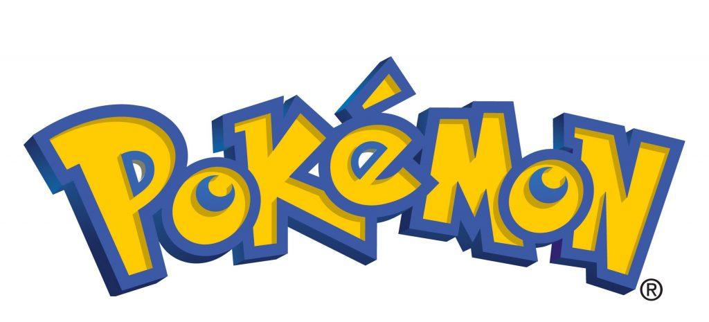 bande_pokemon_logo