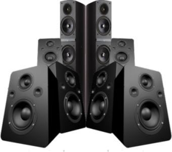 3d-speakers-psd-448275
