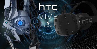 htc-vive-logo-1024x517