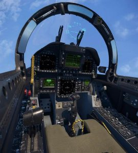 mass-virtual-vr-fighter-training_1