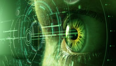 nvidia-eye-high-resolution-1021x580