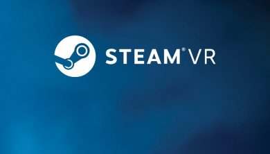 steamvr-valve-oculus-rift-support-1021x580