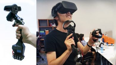 tactical-haptics-oculus-touch-reactive-grip