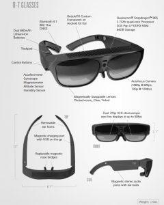 r-7_glasses