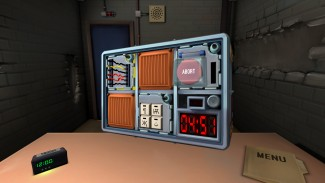 keep-talking-and-nobody-explodes-325x183