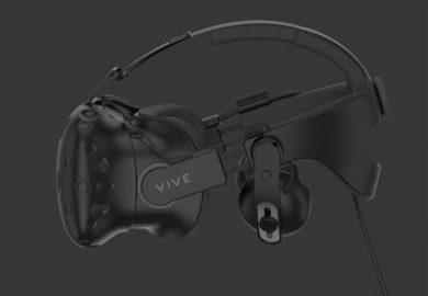 Vive_Deluxe_Audio_Strap___Side