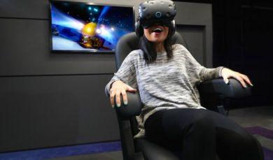 IMAX-VR-01
