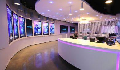 IMAX-VR-02