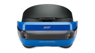 en-INTL-L-VR-Acer-WinMRDevEdi-QF7-00378-RM1-mnco