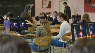 virtual-reality-and-education-new-trends-1200x800