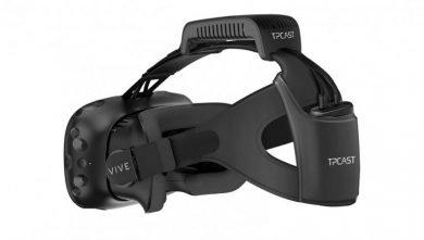 wireless-htc-vive-accessory-tpcast-1021x580-768x436