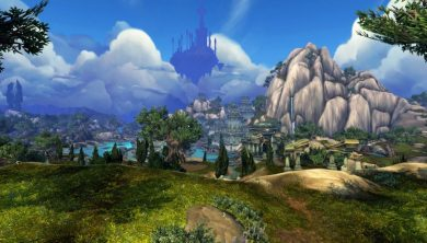 world-of-warcraft-1021x580
