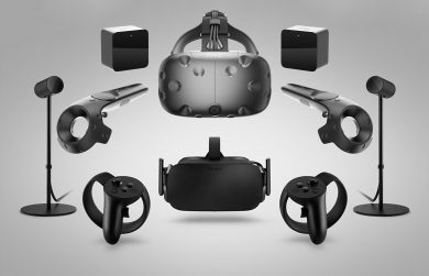 htc-vive-and-oculus-rift-total-system