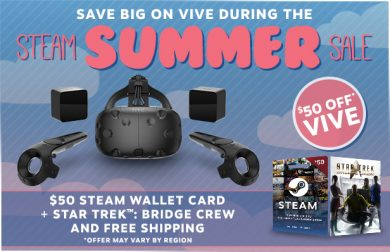 vive-summer-sale-discount