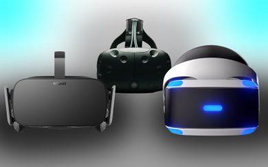 oculus-rift-htc-vive-playstation-vr