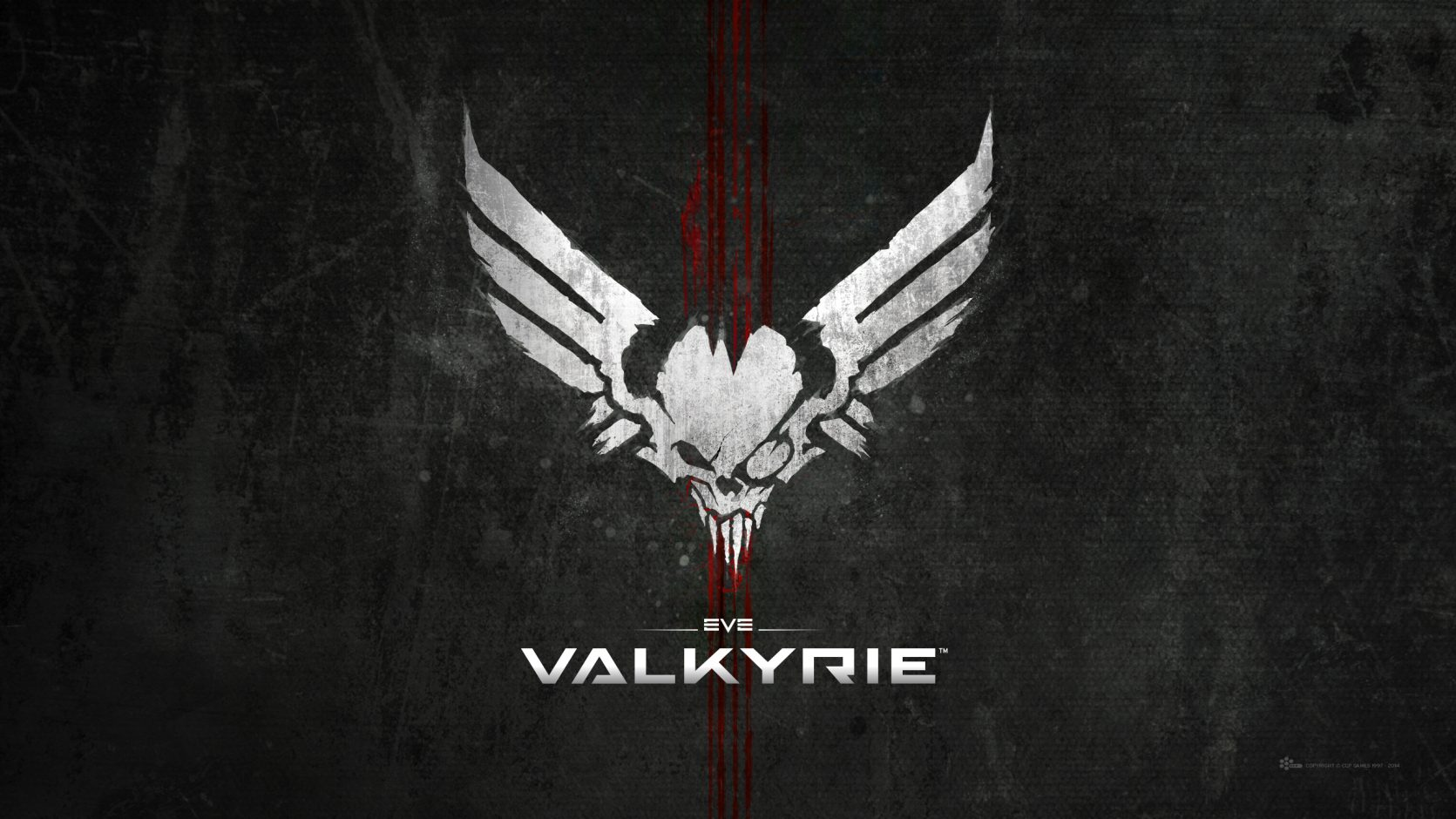 EVEonlineValkyrieSkull[good-wallpapers.com]