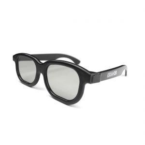 70152d_brille