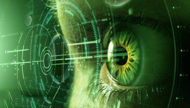 nvidia-eye-high-resolution-1021x580