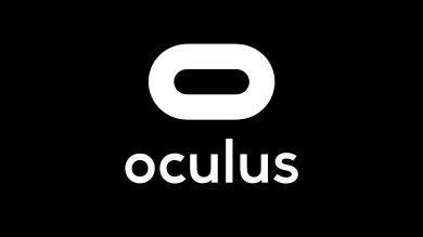 oculus-2015-new-logo_1920-0