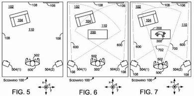 holodeck-patent-1-2-720x720