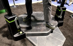 virtuix-omni-hands-on-production-model-ces-2015-2