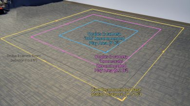 vive-and-oculus-roomscale-comparison