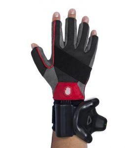 hive_tracker_glove