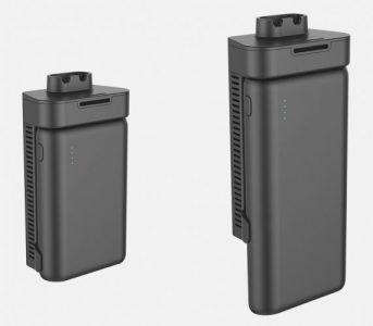 tpcast-battery-small-large-571x500