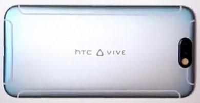 vive-phone-landscape-small-640x331