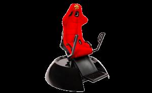 Кресло Futurift mini