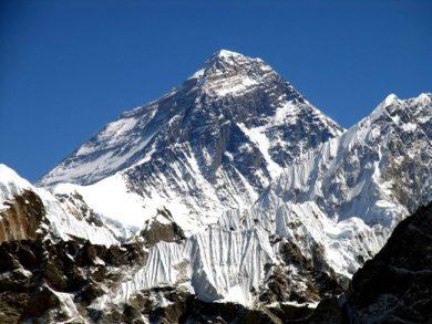 Everest_1-650x488