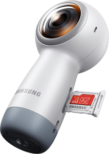 Samsung-Gear-360-2017-The-Official-Samsung-Galaxy-Site2