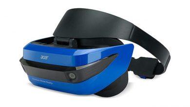 en-INTL-L-VR-Acer-WinMRDevEdi-QF7-00378-mnco