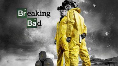 breakingbadlarge-edit376159825-1