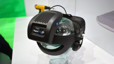 displaylink-xr-3