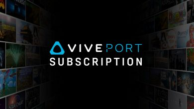 viveport-subscription