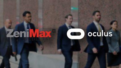 zenimax-v-oculus-logos