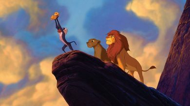 The-Lion-King-1024x576