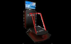 Vibro VR