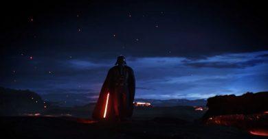star wars darth vader vr-teaser